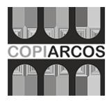Copiarcos